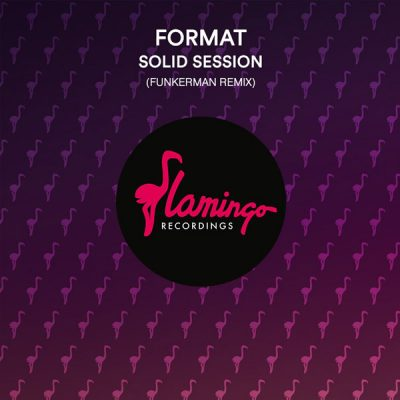 format-solid-session